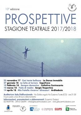 fronte_pieghevole_prospettive_17_18