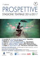 fronte_pieghevole_prospettive_bassa_risoluzione