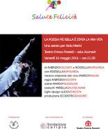 programma_di_sala.indd