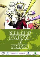 Corso Fumetto e Teatro