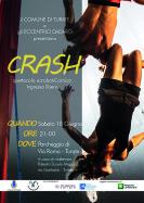 manifesto_crash_18_06_2016_bassa_risoluzione