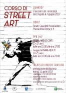 volantino_street_art_fronte_Bordeaux