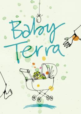baby-terra