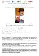 presentazione-seminario-avner-eisenberg-nuova