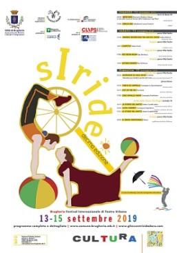 SIRIDE2019_manifesto-1