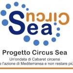 Testata Circus Sea