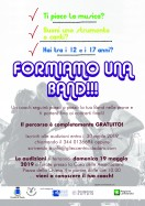 fronte_turate_band_ristampa