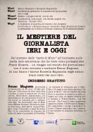 fronte_volantino_magosso_chiaro