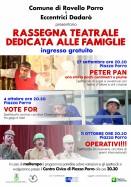manifesto_70x100_2019_bassa_risoluzione
